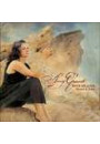 Купить - Amy Grant : Rock of Ages...Hymns & Faith (Import)