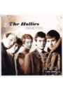 Купить - The Hollies: Radio Fun (Import)