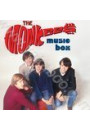 Купить - The Monkees:  Music Box (Import)