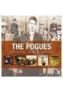 Купить - The Pogues:  Original Album Series (Import)