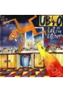 Купить - UB40: Rat in the Kitchen (Import)