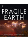Купить - Fragile Earth: Dramatic Images of Our Changing Planet