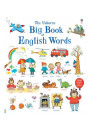 Купить - Big Book of English Words