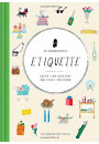 Купити - Mr. Boddington's Etiquette: Charm and Civility for Every Occasion