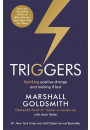Купить - Triggers. Sparking Positive Change and Making it Last