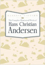 Купить - The Complete Illustrated Works of Hans Christian Andersen