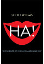 Купить - Ha! : The Science of When We Laugh and Why