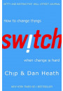 Купити - Switch: How to Change Things When Change Is Hard