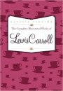 Купить - The Complete Illustrated Works of Lewis Carroll