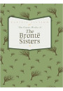 Купить - The Classic Works of the Bronte Sisters: Jane Eyre, Wuthering Heights and Agnes Grey