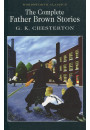 Купить - The Complete Father Brown Stories