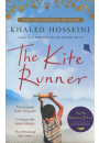 Купить - The Kite Runner