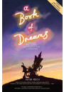 Купить - A Book of Dreams - The Book That Inspired Kate Bush's Hit Song 'Cloudbusting'