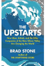 Купить - The Upstarts: How Uber, Airbnb and the Killer Companies of the New Silicon Valley Are Changing the World