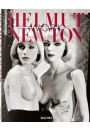 Купити - Helmut Newton. Work