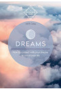 Купить - Dreams. How to connect with your dreams to enrich your life