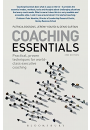 Купити - Coaching Essentials