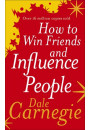 Купить - How to Win Friends and Influence People