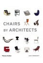 Купити - Chairs by Architects