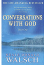 Купити - Conversations with God. Book 1. An Uncommon Dialogue
