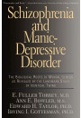 Купить - Schizophrenia And Manic-depressive Disorder : The Biological Roots Of Mental Illness As Revealed By The Landmark Study Of Identical Twins