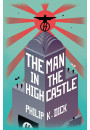 Купити - The Man In The High Castle
