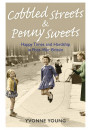 Купить - Cobbled Streets and Penny Sweets