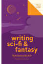 Купить - Writing Sci-Fi and Fantasy Lit Starts: A Book of Writing Prompts