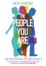 Купити - The People You Are