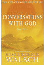 Купити - Conversations with God. Book 3. An Uncommon Dialogue