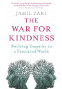 Купить - The War for Kindness. Building Empathy in a Fractured World