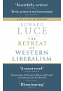 Купить - The Retreat of Western Liberalism