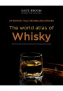 Купить - The World Atlas of Whisky