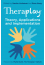 Купить - Theraplay®. Theory, Applications and Implementation