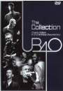Купить - UB40: The Collection (Import)