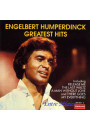 Купити - Engelbert Humperdinck: Greatest Hits (Import)