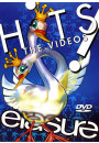 Купить - Erasure: Hits! The Videos (2 DVD) (Import)