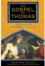 Купити - The Gospel of Thomas: The Gnostic Wisdom of Jesus