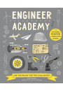 Купить - Engineer Academy: Are You Ready for the Challenge?