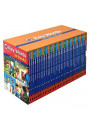 Купити - Key Words with Peter and Jane 36 Books Box Set