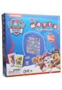 Купити - Настільна гра Winning Moves Top Trumps Match Paw Patrol (5036905037181)