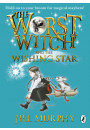 Купить - The Worst Witch and The Wishing Star