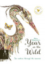 Купити - A Year in the Wild