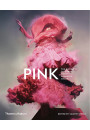 Купити - Pink. The History of a Punk, Pretty, Powerful Colour