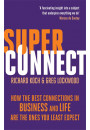 Купити - Superconnect: How the Best Connections in Business and Life Are the Ones You Least Expect