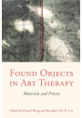Купить - Found Objects in Art Therapy