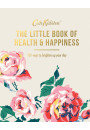 Купити - The Little Book of Health & Happiness: 101 Ways to Brighten Up Your Day