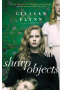 Купить - Sharp Objects