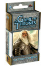 Купить - Расширение цикла FFG A Game of Thrones LCG: The Tower of the Hand Chapter Pack (13400)