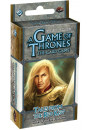 Купить - Четвертое расширение цикла FFG A Game of Thrones LCG: Tales of the Red Keep Chapter Pack (13391)